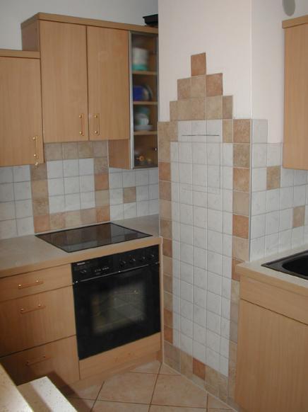 k che fliesen dekoration inspiration innenraum und. Black Bedroom Furniture Sets. Home Design Ideas