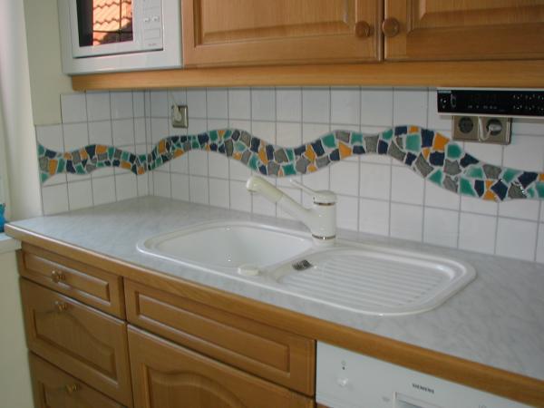 Küche Wand Fliesen Metro ~ Die neuesten Innenarchitekturideen